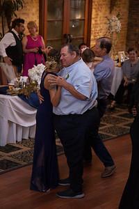DANCES (24 of 56)