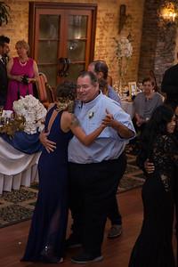 DANCES (23 of 56)