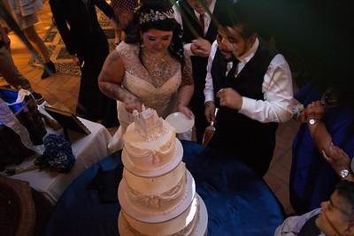 CAKE (3 of 22)
