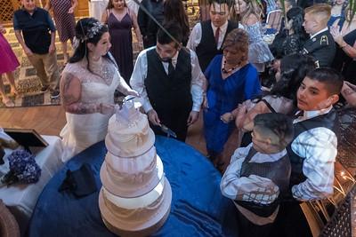 CAKE (11 of 22)
