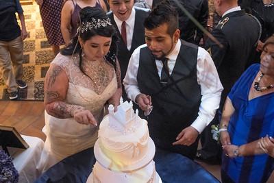 CAKE (13 of 22)