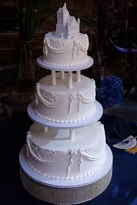 CAKE (1 of 22)