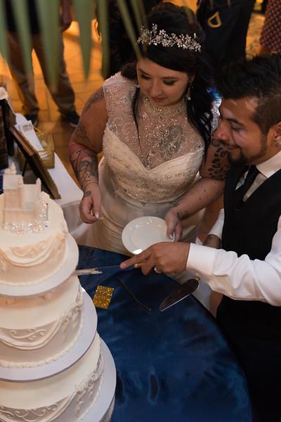 CAKE (4 of 22).jpg