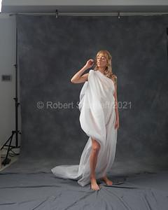 ARIEL REEVES 0013  ©2021 Robert Shurtleff
