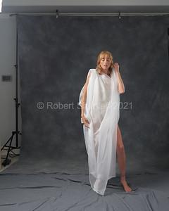 ARIEL REEVES 0003  ©2021 Robert Shurtleff
