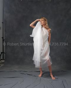 ARIEL REEVES 0001  ©2021 Robert Shurtleff
