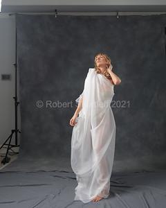 ARIEL REEVES 0008  ©2021 Robert Shurtleff