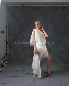 ARIEL REEVES 0011  ©2021 Robert Shurtleff