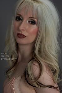 AMANDA KEE2225 2019 Robert Shurtleff
