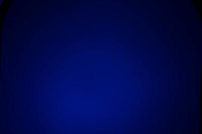 119 BLUE ON LT GREY