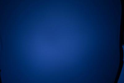 142 BLUE ON LT. GREY