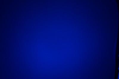 119 BLUE ON DRK GREY