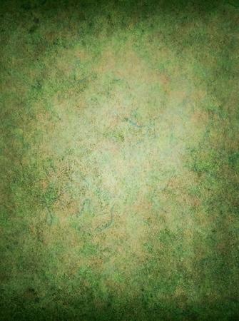 Brimfield_Green_Mk1_grande