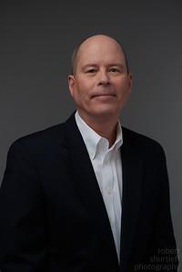 CHRIS LOY1182 2019 Robert Shurtleff