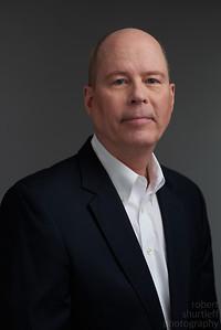 CHRIS LOY1179 2019 Robert Shurtleff
