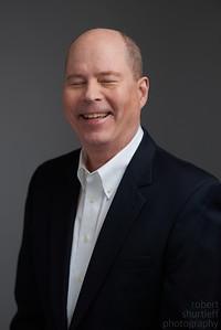 CHRIS LOY1171 2019 Robert Shurtleff