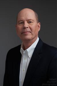 CHRIS LOY1175 2019 Robert Shurtleff
