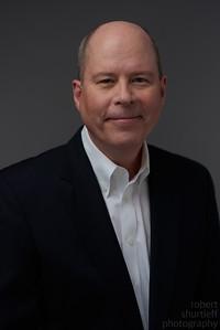 CHRIS LOY1190 2019 Robert Shurtleff