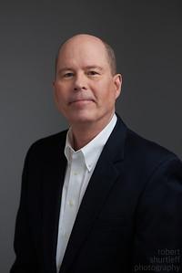 CHRIS LOY1169 2019 Robert Shurtleff