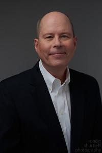 CHRIS LOY1191 2019 Robert Shurtleff