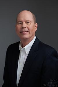 CHRIS LOY1168 2019 Robert Shurtleff