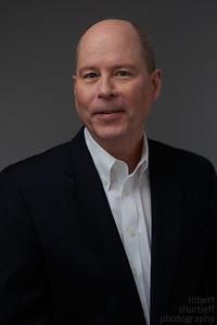 CHRIS LOY1196 2019 Robert Shurtleff