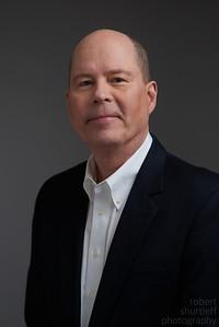 CHRIS LOY1176 2019 Robert Shurtleff
