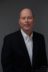 CHRIS LOY1183 2019 Robert Shurtleff