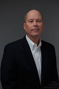 CHRIS LOY1180 2019 Robert Shurtleff