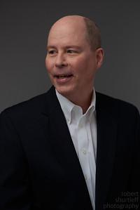 CHRIS LOY1195 2019 Robert Shurtleff