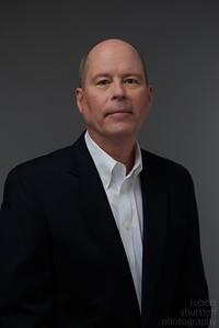 CHRIS LOY1181 2019 Robert Shurtleff