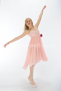 MULTIPLICITY 2014 - Studio - East Devon Dance Academy