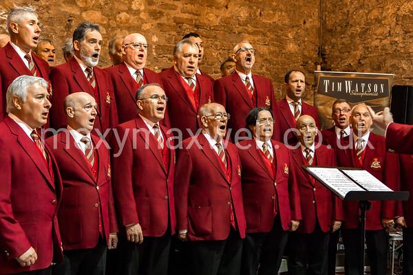 Choir_23