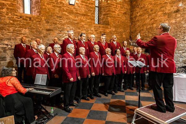 Choir_20
