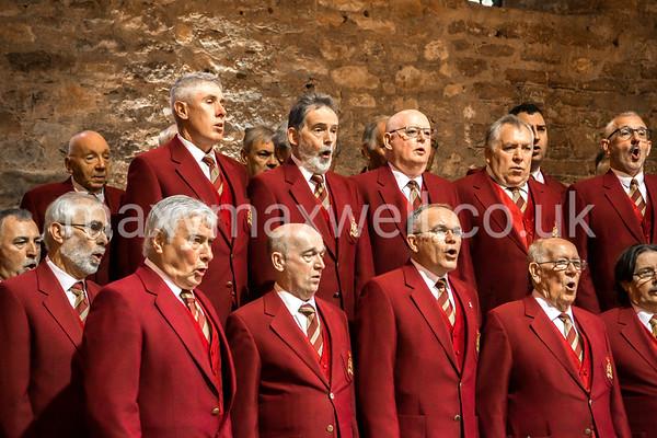 Choir_18