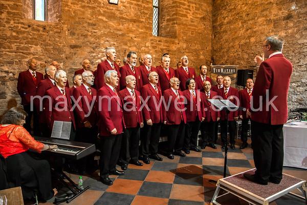 Choir_07