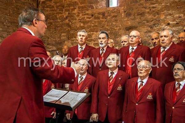 Choir_12
