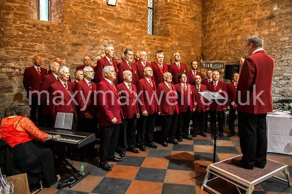 Choir_08