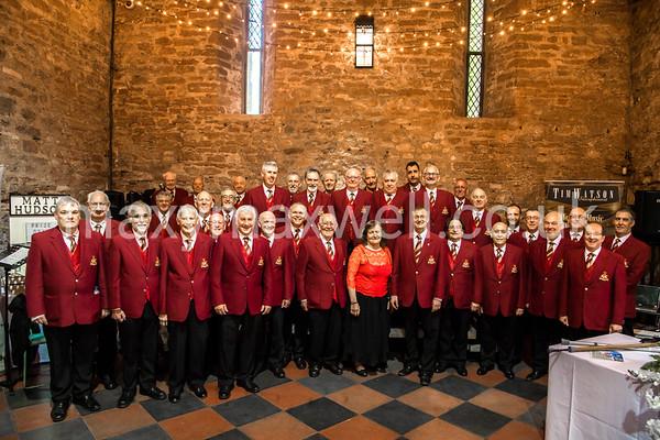 Choir_05