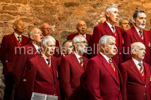 Choir_19