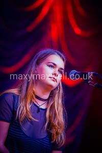 Beautiful Days Music Festival 2016 at Escot Park in Devon