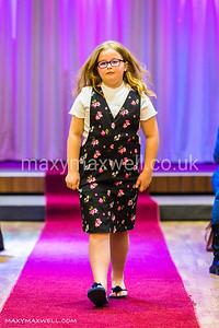maxy-maxwell-event-photographer-DAW-fashion-show-ocean-exmouth_12