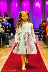 maxy-maxwell-event-photographer-DAW-fashion-show-ocean-exmouth_09