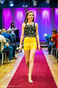 maxy-maxwell-event-photographer-DAW-fashion-show-ocean-exmouth_21