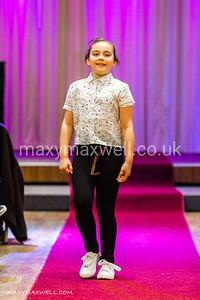 maxy-maxwell-event-photographer-DAW-fashion-show-ocean-exmouth_22