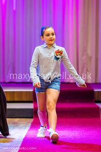 maxy-maxwell-event-photographer-DAW-fashion-show-ocean-exmouth_16