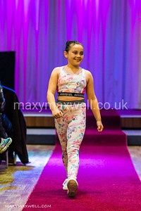 maxy-maxwell-event-photographer-DAW-fashion-show-ocean-exmouth_11