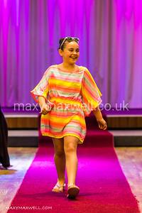 maxy-maxwell-event-photographer-DAW-fashion-show-ocean-exmouth_06