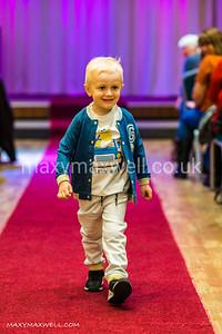 maxy-maxwell-event-photographer-DAW-fashion-show-ocean-exmouth_08