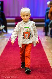 maxy-maxwell-event-photographer-DAW-fashion-show-ocean-exmouth_20